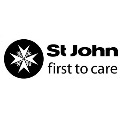 Miranda Smith Homecare Partner St John