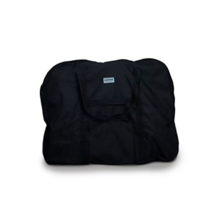 Karma Ergolite Travel Bag